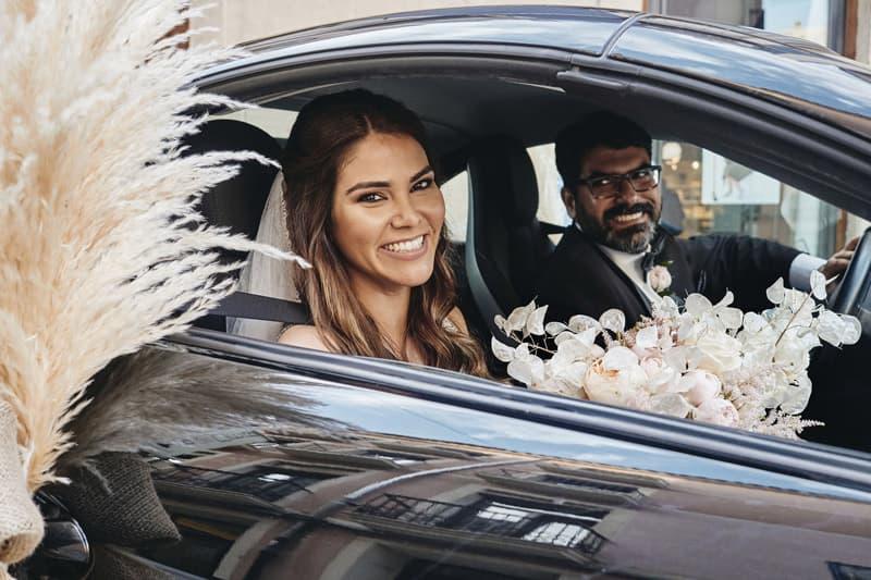 wedding planner 8
