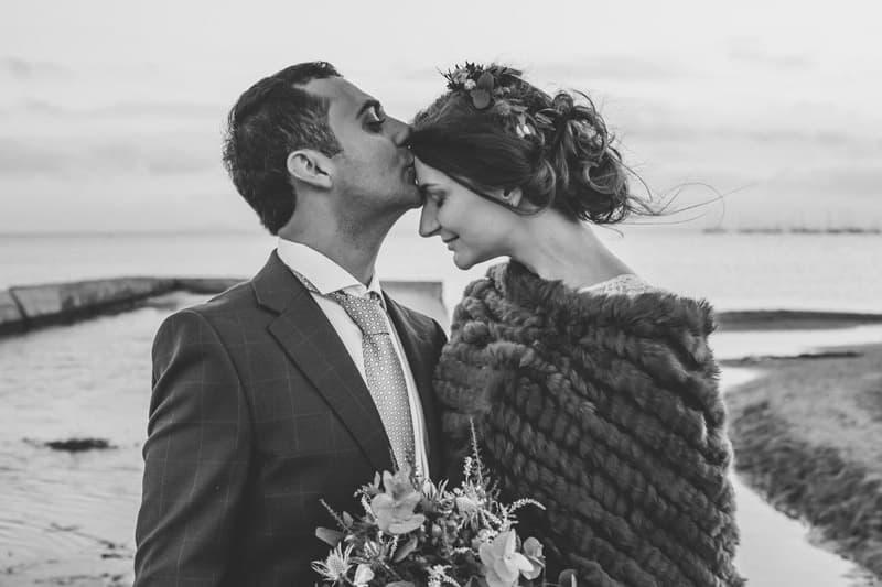 wedding planner murcia 11