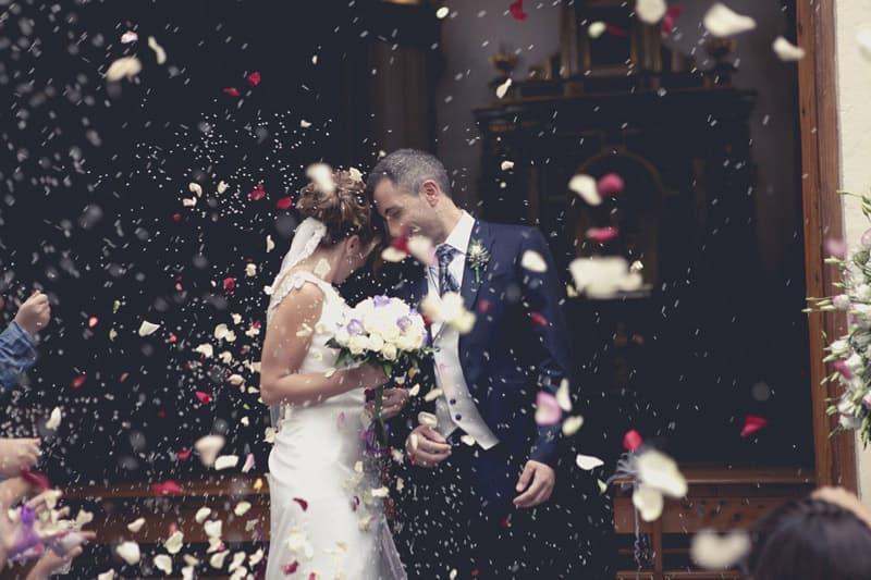 wedding planner murcia 15