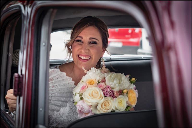 wedding planner murcia 2