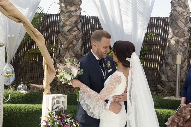 wedding planner murcia 3