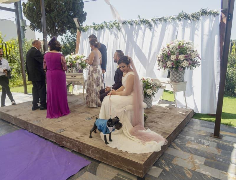 wedding planner murcia 5