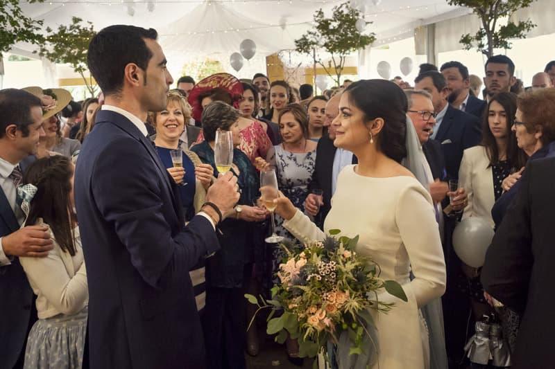 wedding planner murcia 7