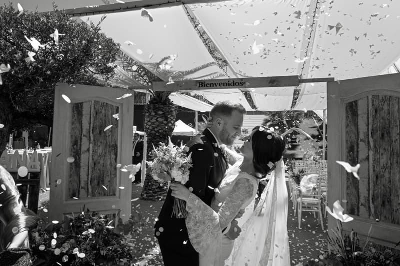 wedding planner murcia 8