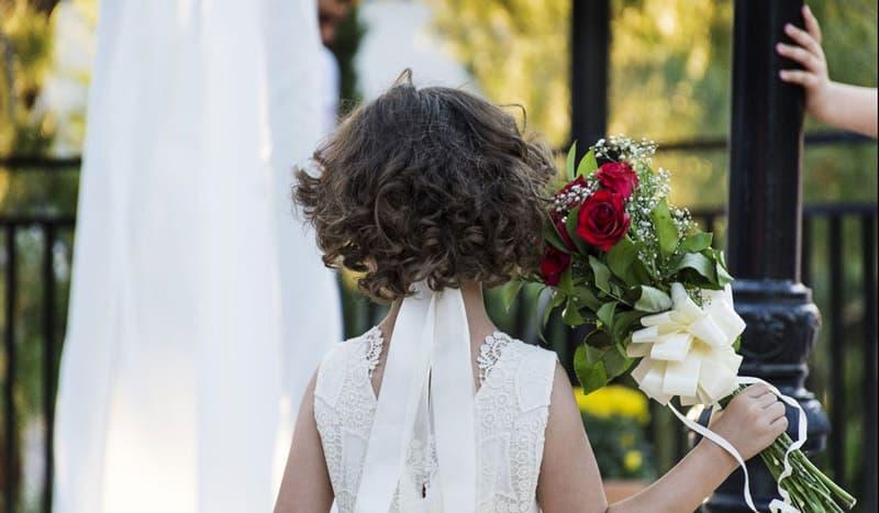 wedding planner murcia 9