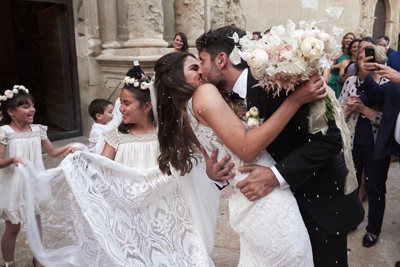 wedding planner murcia cartagena 3