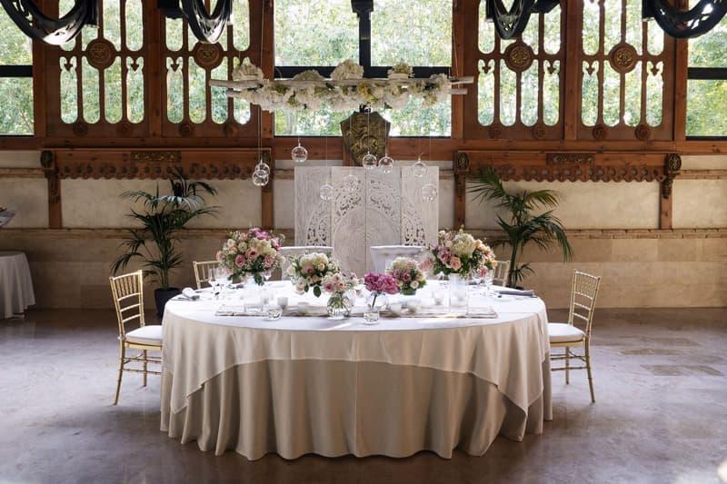 wedding planner murcia cartagena 4