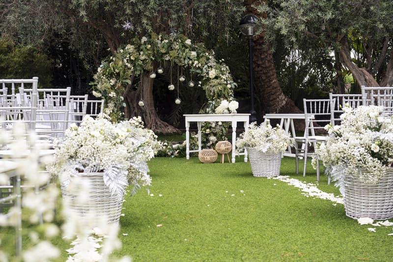 wedding planner murcia cartagena 5