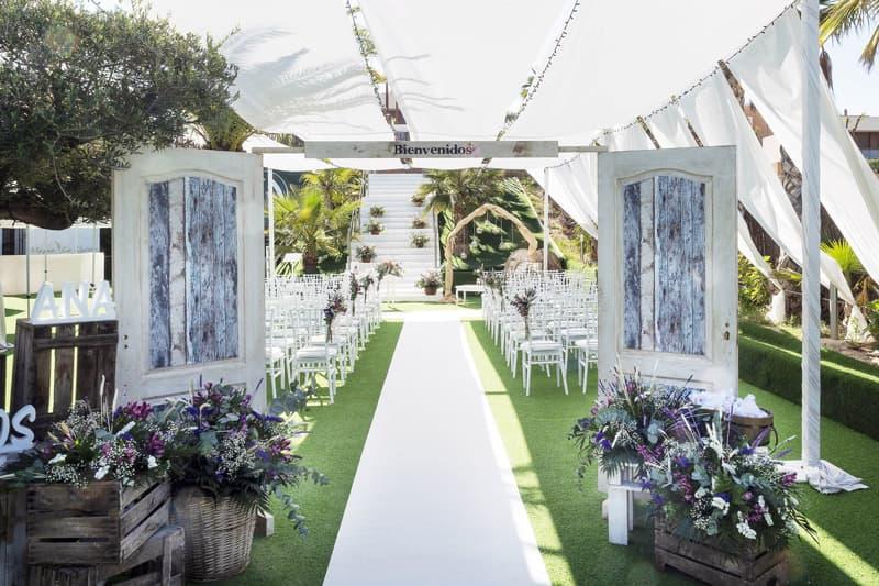 wedding planner murcia cartagena 6
