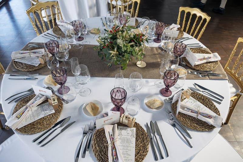 wedding planner murcia cartagena