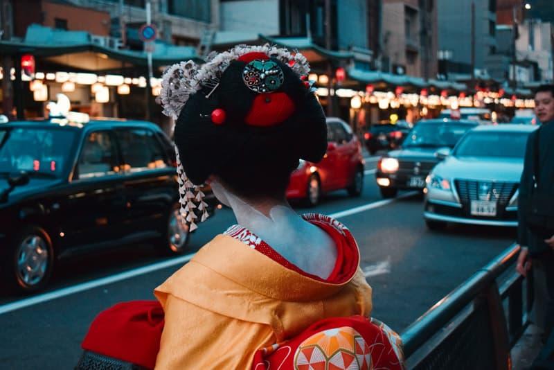 boda japonesa tradiciones