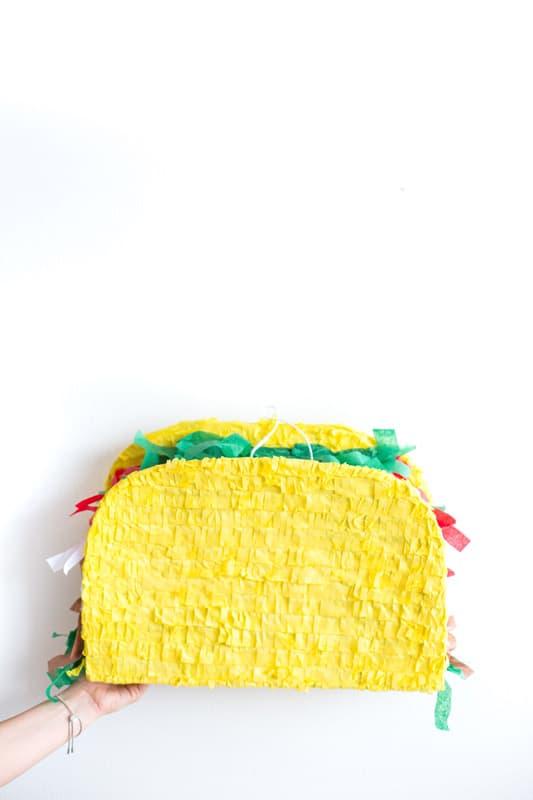 boda Mexicana tradiciones