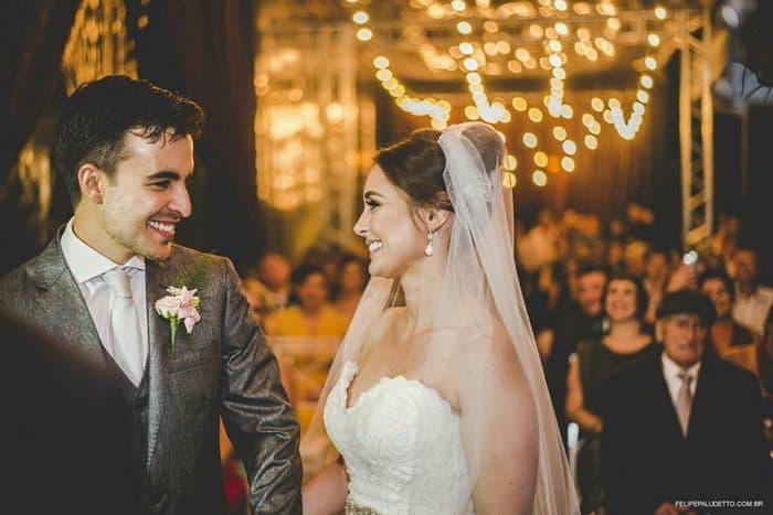 bodas fuera de tu ciudad