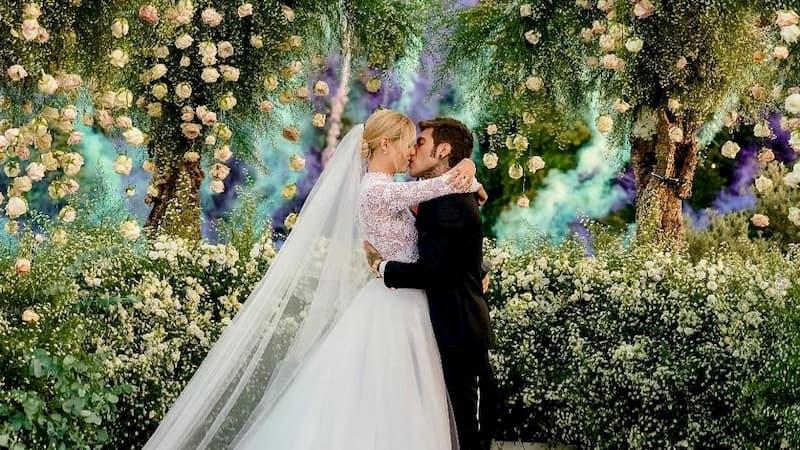 elegir vestidos de novia