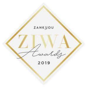 wedding Planner Murcia premiada ziwa 2019