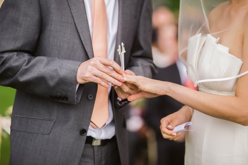 trajes para novio en el dia de su boda