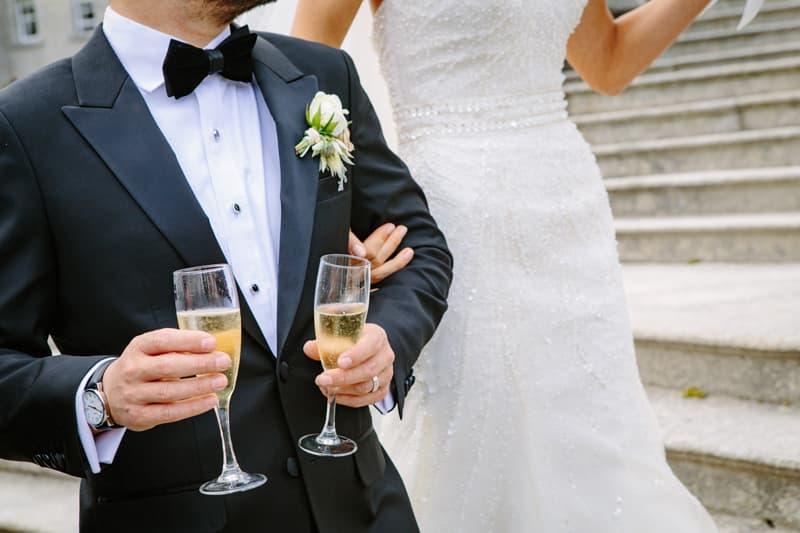 vestimenta del novio en murcia para bodas