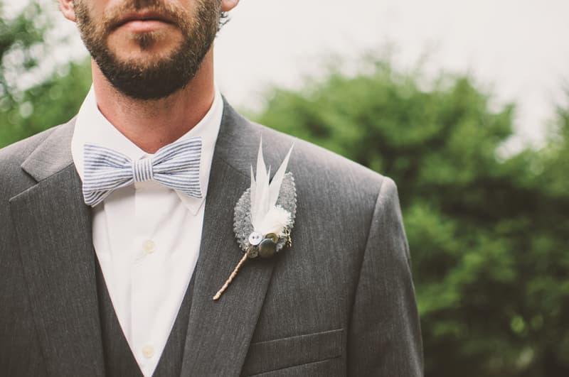 errores a evitar cuando compres tu traje de novio para tu boda