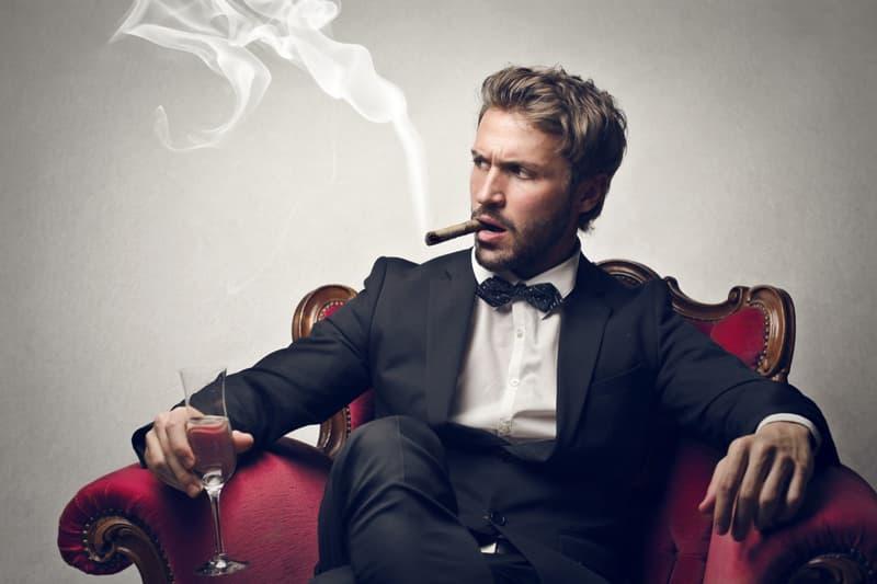 llevar smoking el dia de tu boda
