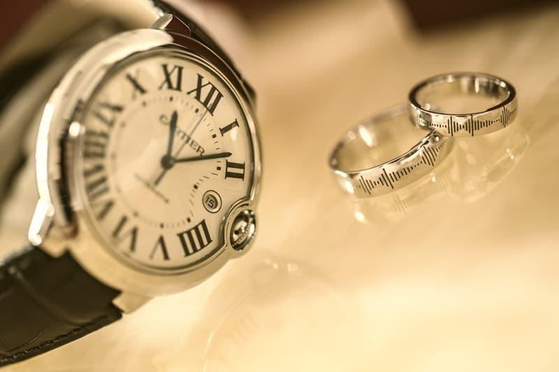 alianzas de boda diferentes